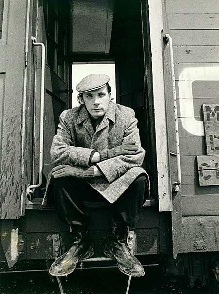 Гульд, Гленн (Glenn Gould) - Весь Бах. Интерпретации произведений Иоганна  Себастьяна Баха